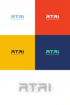 Логотип RTRI