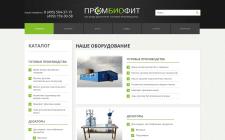 Добавление товаров, админ-ние (CMS Joomla + K2)