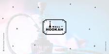 WallstHookah