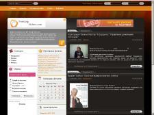 Сайт trening-video.com
