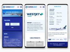 Responsive Web Design // WP development