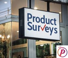 Product Surveys