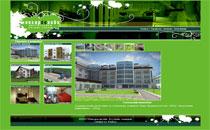 Манcард дезайн - архітектурна дизайн студія.