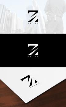 logo Zetas