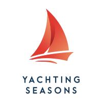 Yachting Seasons_1