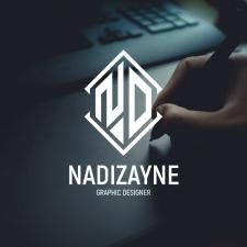 NaDizayne