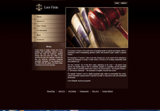Law_Firm