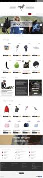 Koni.ua(интернет-магазин конной амуниции)