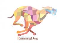 Логистическая компания Running dog