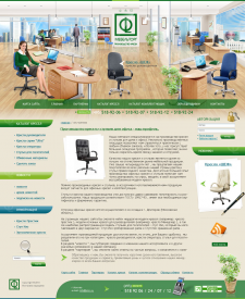 chairs.ru