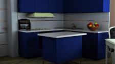 _Кухня_14