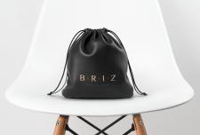 """""""BRIZ""""-perfume shop"""