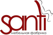 лого (мебельная фабрика)