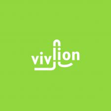 Vivlion (RNA)