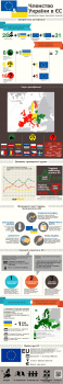 Сбор, анализ данных и создание инфографики