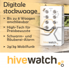 Hvewatch
