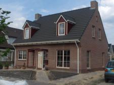 Использование металлоконструкций в загородном доме