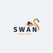 Logo #979752