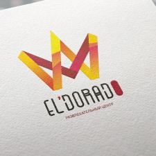 Логотип для организации