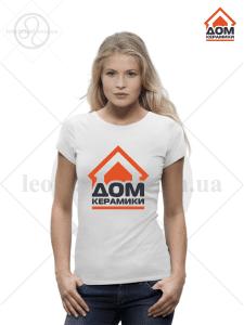 """Разработка логотипа """"Дом керамики"""""""