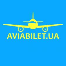 аватар для авіакасси
