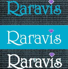 Raravis
