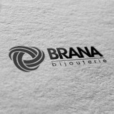 Brana