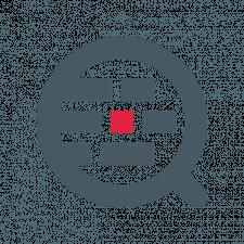 Парсер для сбора информации с сайта crunchbase.com