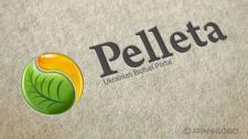 Pelleta