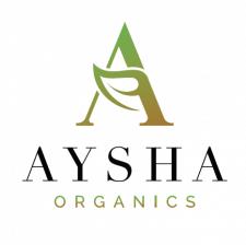 Лого для органической компании