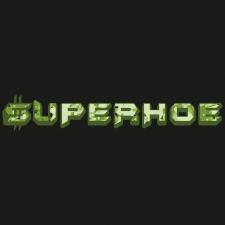 SUPERHOE