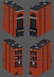 Building 01