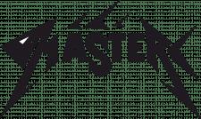 Логотип рыболовного магазина(По желанию заказчика)