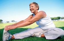Набор Здоровые суставы