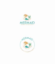 Логотип  for SALE