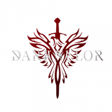 Darknelor