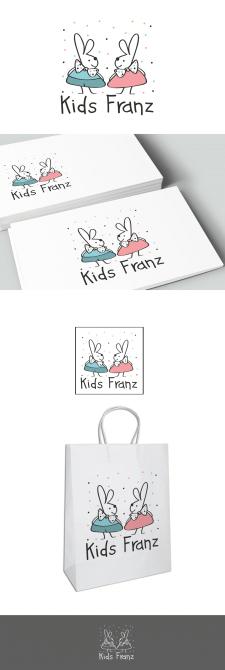 kids franz