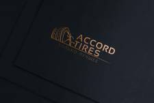 Logo_Accord Tires