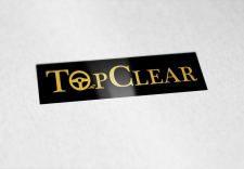 Top Clear