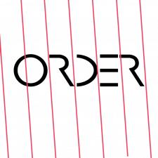 Лготип бренда одежды