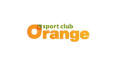 Спортивный комплекс «Orange»