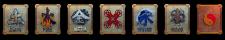 Слот-символы 4