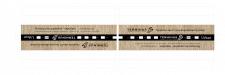 Упаковка для дверей Терминус серия Урбан