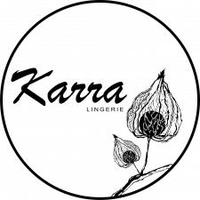 Розробка логотипу для бренду нижньої білизни