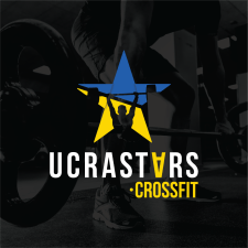 Ucrastars