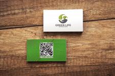 Green_life