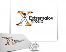 Extremalov