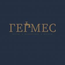 Логотип для магазина технического оборудования
