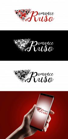 RomanceRuso