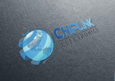 Chiplink electronics